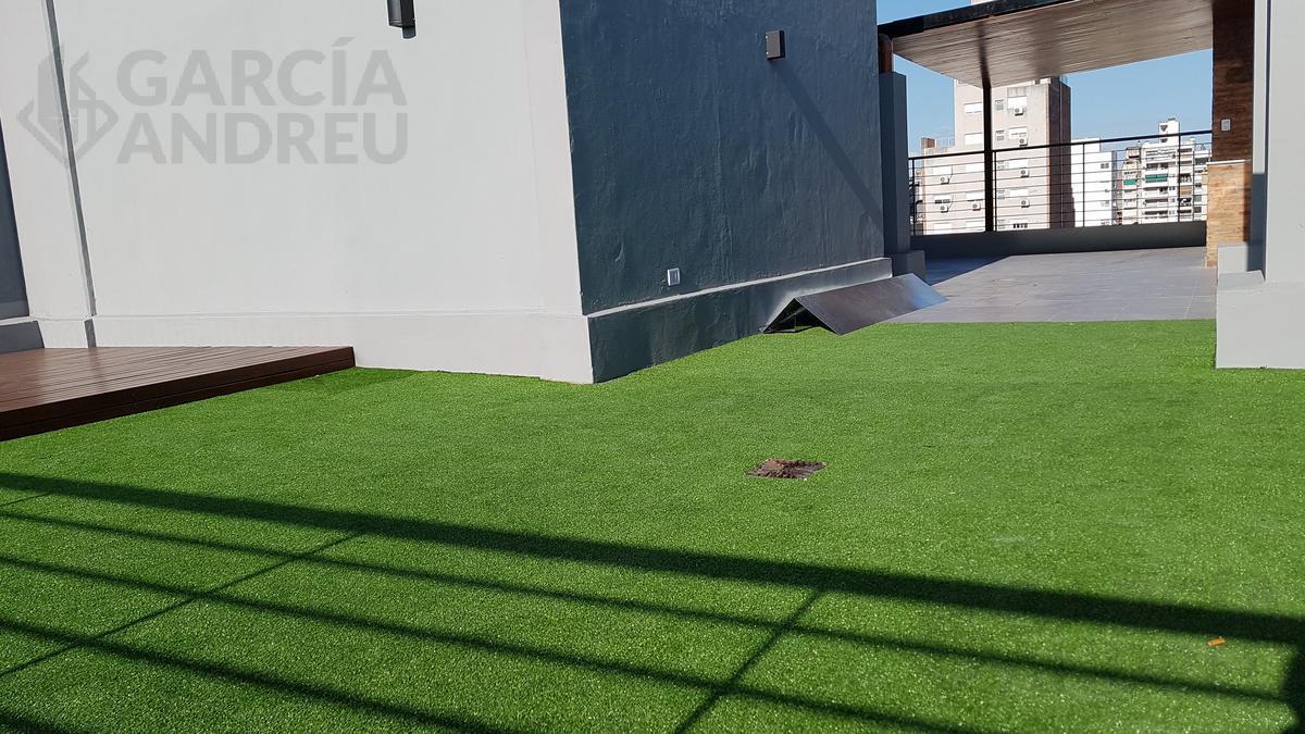 Foto Departamento en Venta en  Microcentro,  Rosario  Entre Ríos 600