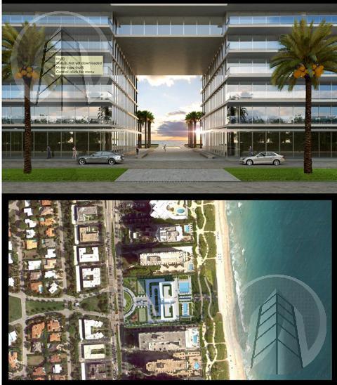 Foto Edificio en Miami Beach Oceana Bal Harbour número 13