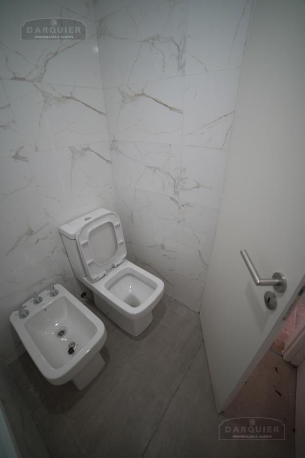 Foto Condominio en Jose Marmol BERNARDO DE IRIGOYEN 433 número 18