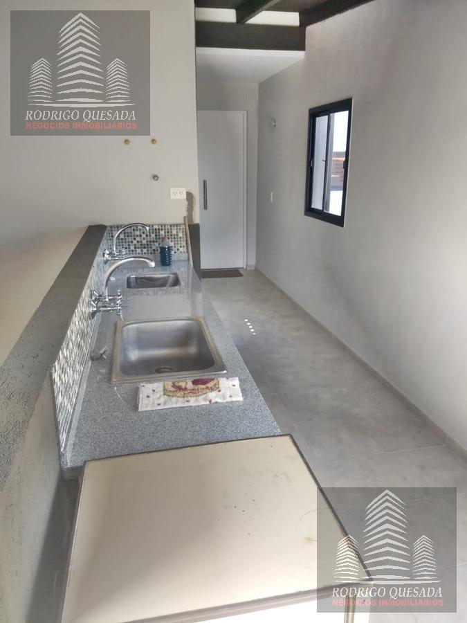 Foto Edificio en La Lucila Del Mar Entre Rios 65  número 11