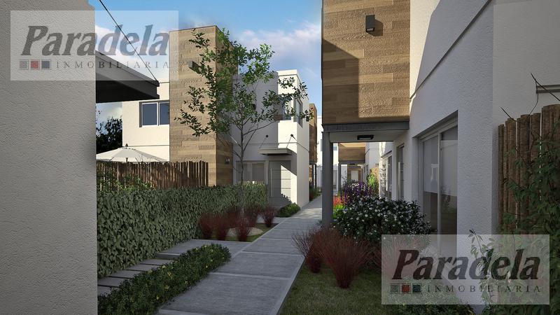Foto Condominio en Ituzaingó Norte Thorne y JM Paz número 8