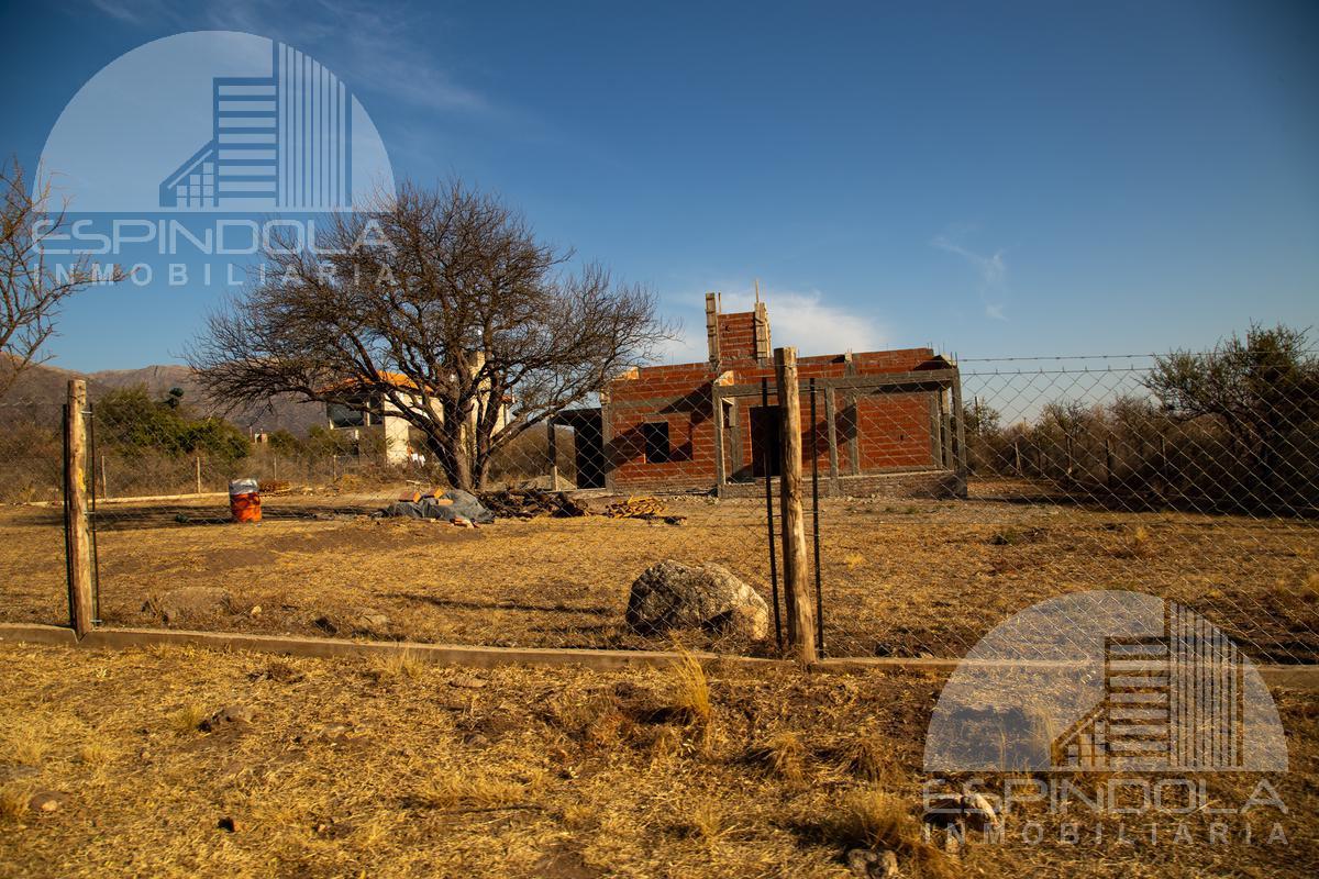 Foto Barrio Abierto en La Eloisa Carpinteria número 14
