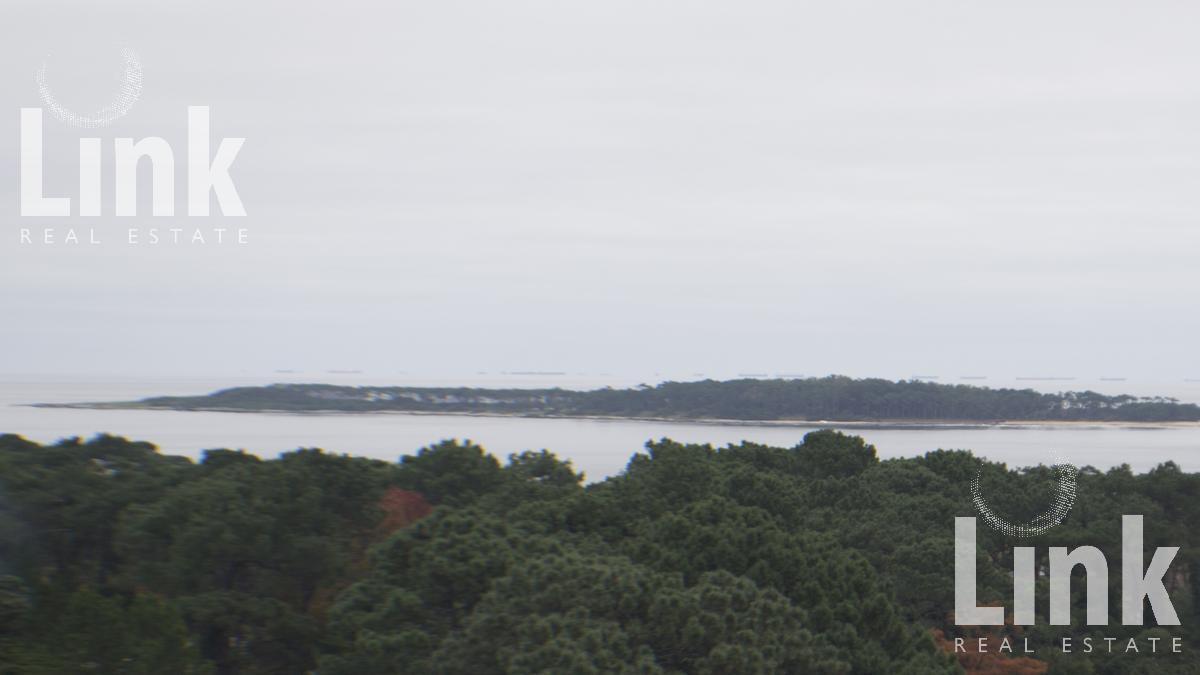 Foto Edificio en Roosevelt Uruguay Link número 18