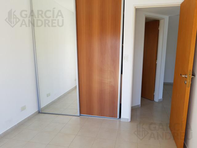 Foto Edificio en Centro Norte Paraguay 500 número 14