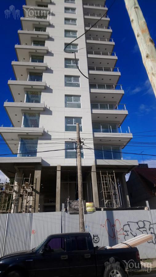 Foto Edificio en Berazategui Berazategui Centro número 6