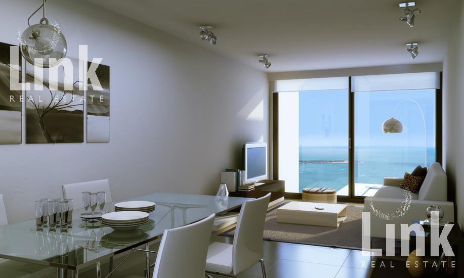 Foto Edificio en Playa Mansa Av. Francia y Chiverta número 9