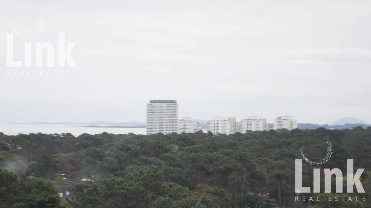 Foto Edificio en Roosevelt Uruguay Link número 21