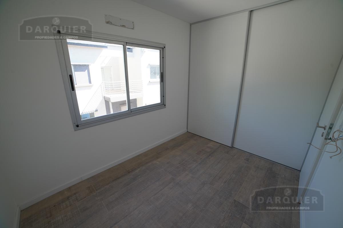 Foto Condominio en Jose Marmol BERNARDO DE IRIGOYEN 433 número 15