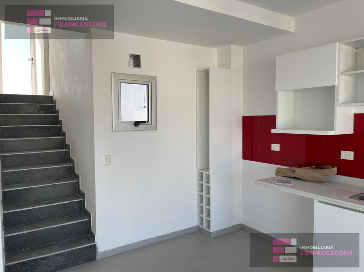 Foto Edificio en La Plata 42 n 1025 15 y 16 número 8