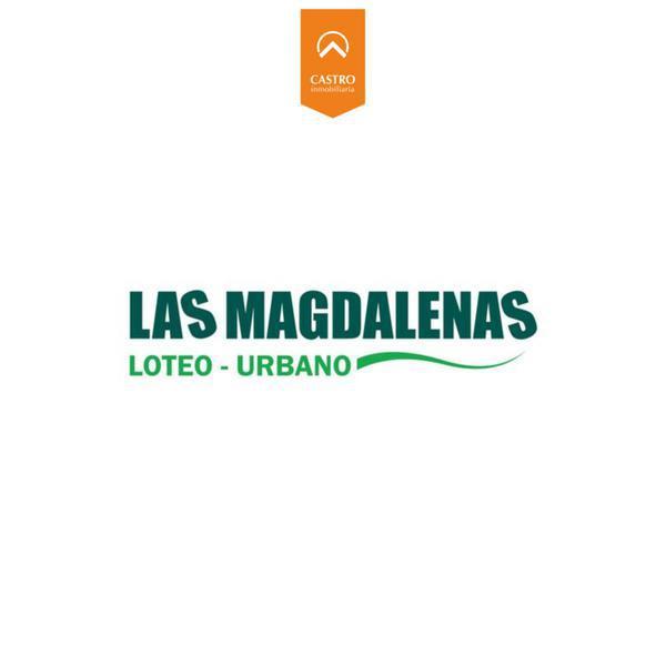Foto  en Las Magdalenas Juan de Videla y Campos del Sol