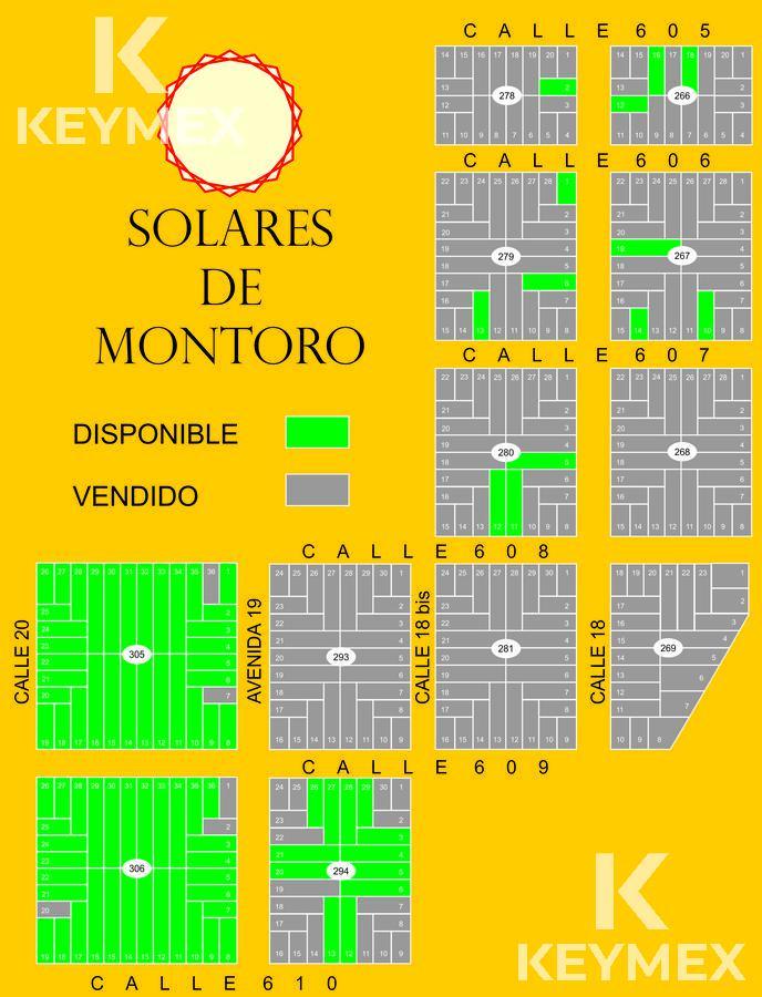 Foto  en La Plata 610 Y 18 BIS