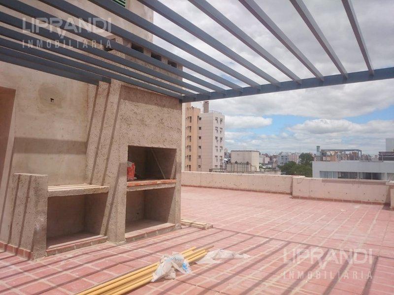 Foto Edificio en General Paz OVIDIO LAGOS 253 número 15