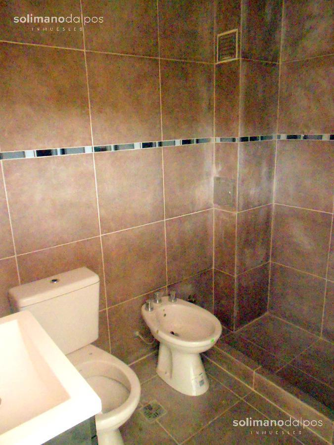 Foto Edificio en Almagro Venezuela 3558 número 15