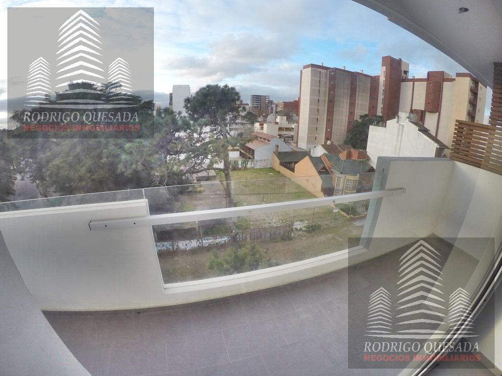 Foto Edificio en San Bernardo Del Tuyu Hernandarias 180 número 14