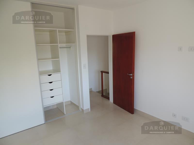 Foto Condominio en Adrogue BOUCHARD 651/53 número 8