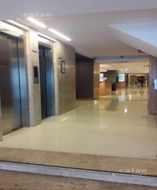 Foto Edificio en Retiro Esmeralda 933 número 4