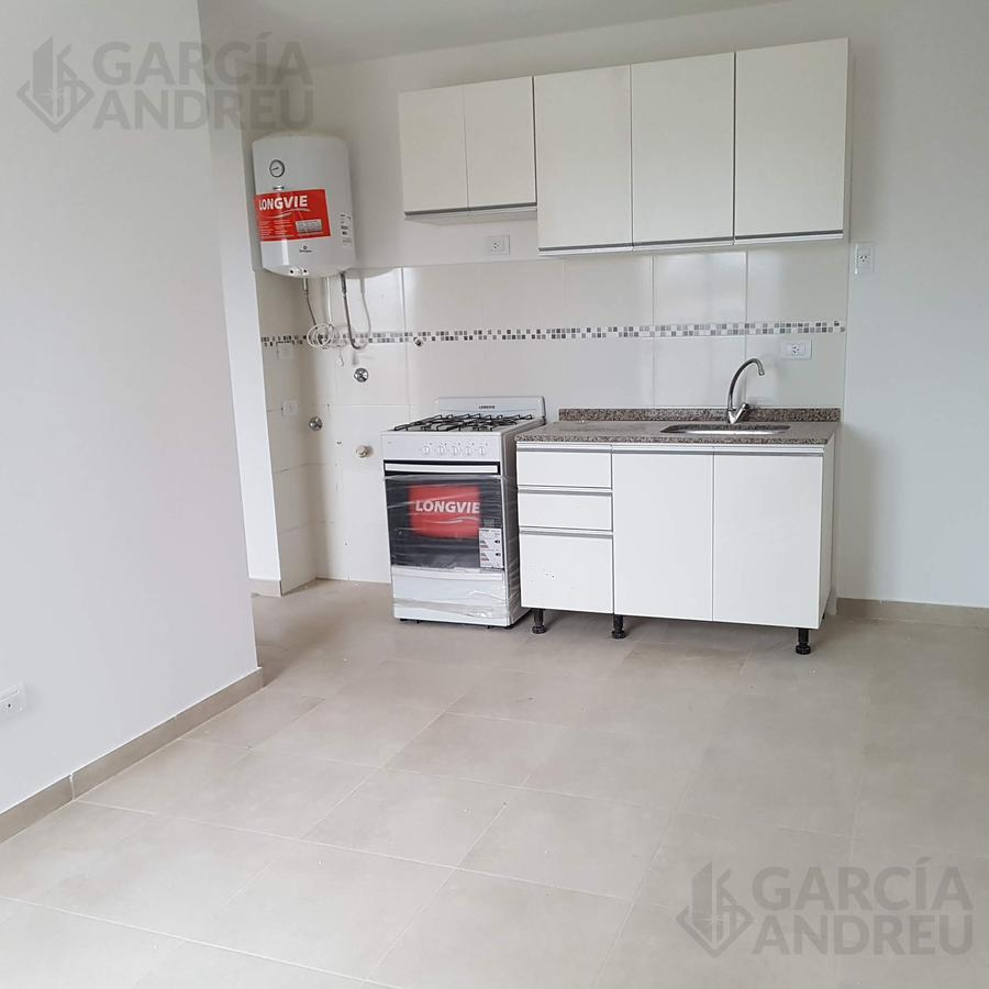 Foto Edificio en Echesortu Cafferata al 900 número 7