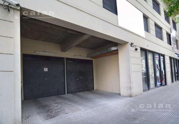 Foto Edificio en Monserrat Belgrano 1300 número 11