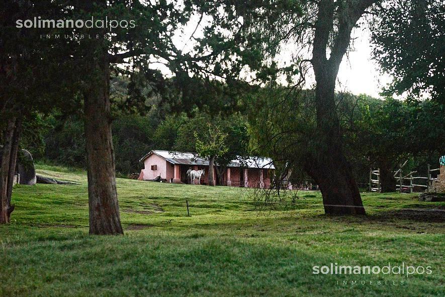 Foto Otro en Nono Pasos del Valle - Cordoba número 19