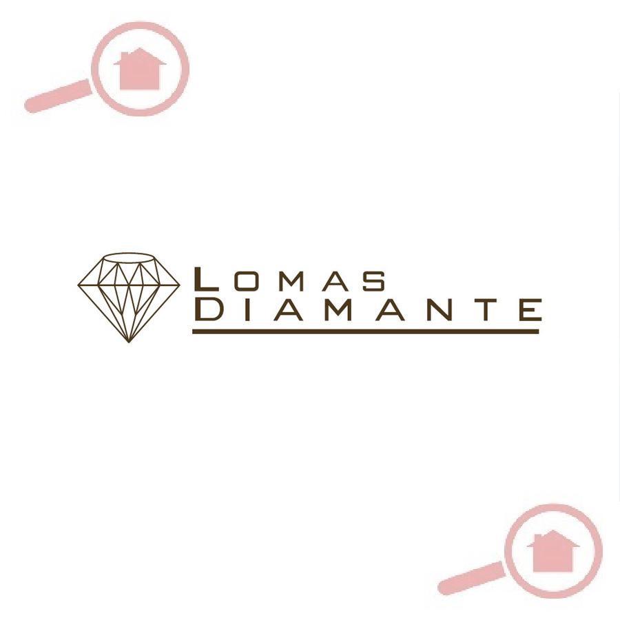 Foto Otro en Lomas Diamante Fraccionamiento Lomas Diamante número 1