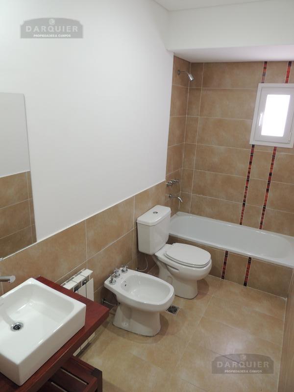 Foto Condominio en Adrogue BOUCHARD 651/53 número 31