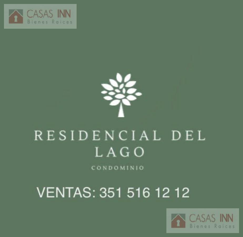Foto Otro en Jacona de Plancarte Centro LOTES EN VENTA RESIDENCIAL DEL LAGO EN JACONA número 9