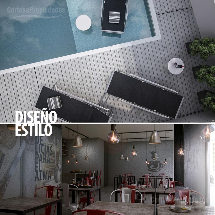 Foto Edificio en Saavedra Holmberg 4091/ 4081 número 6