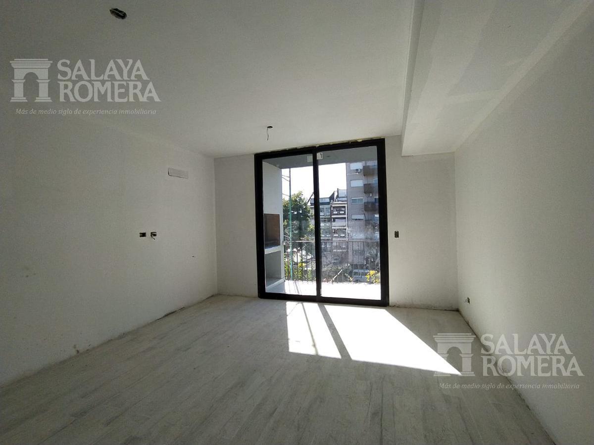 Foto Edificio en Tigre España 1053 número 10