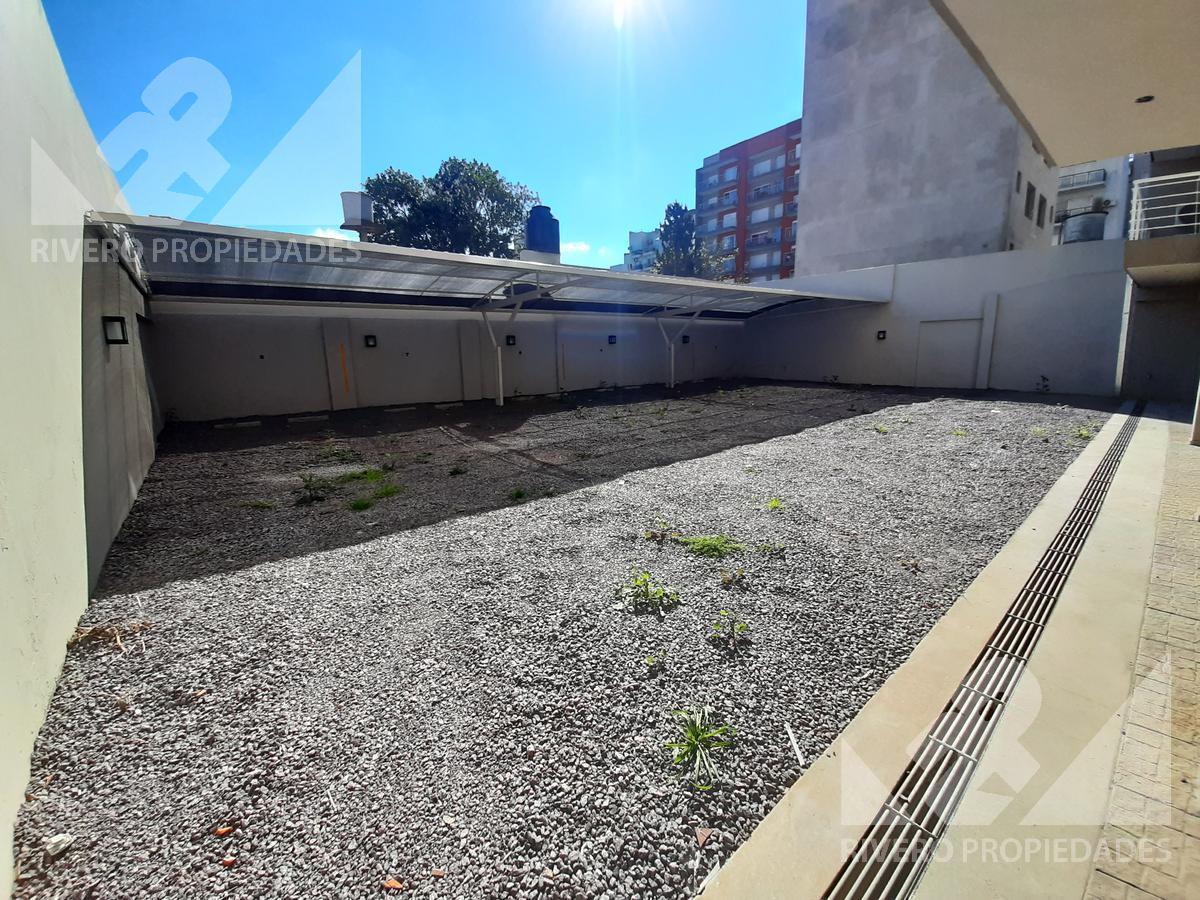 Foto Edificio en Moron Sur 25 DE MAYO 755 número 23