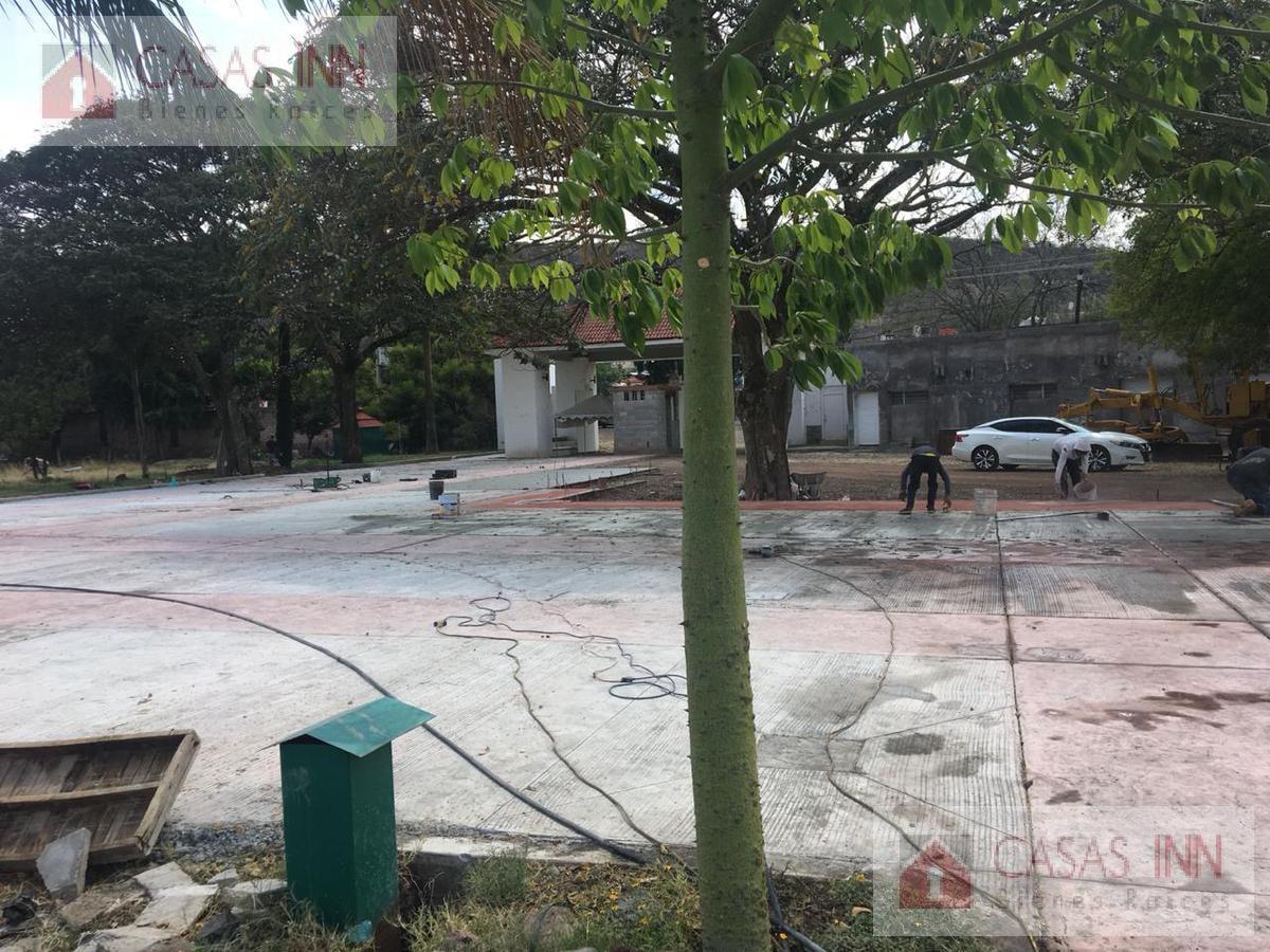 Foto Otro en Jacona de Plancarte Centro LOTES EN VENTA RESIDENCIAL DEL LAGO EN JACONA número 8