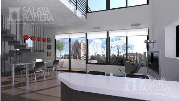 Foto Edificio en Olivos-Vias/Rio Guillermo Rawson 2700, esq Nogoya número 1