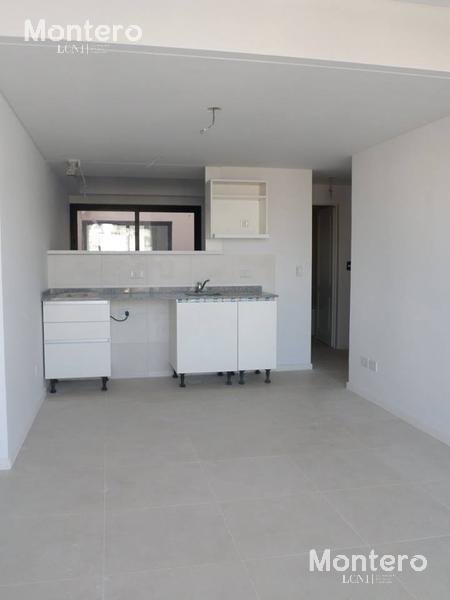Foto Edificio en Caballito Norte Avellaneda 1022 número 8