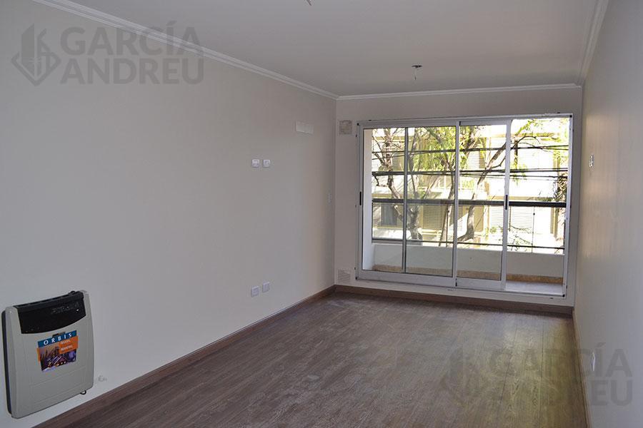 Foto Edificio en Centro Norte Catamarca 2000 número 3