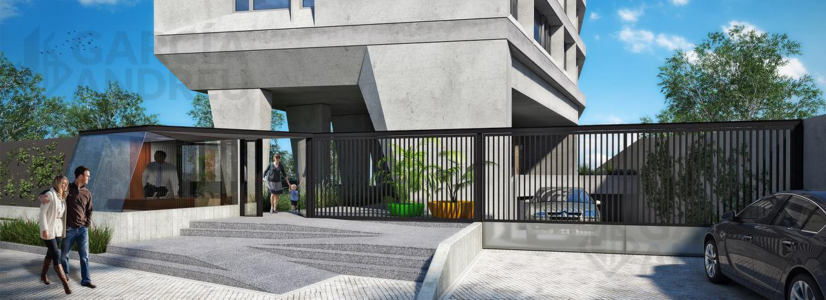 Foto Edificio en Arroyito Av Génova y Bv Avellaneda número 9