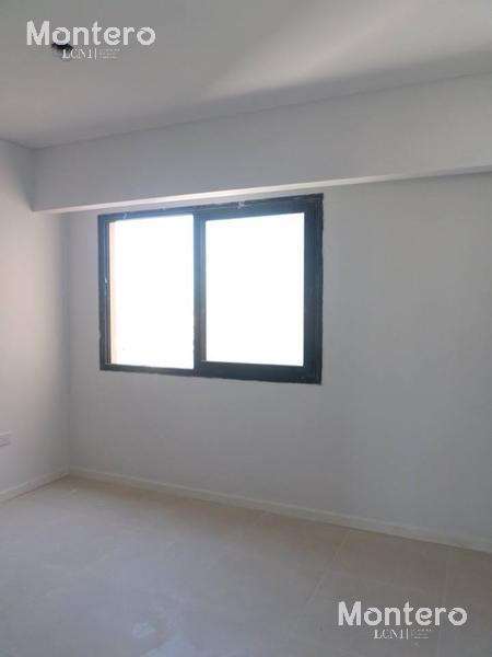 Foto Edificio en Caballito Norte Avellaneda 1022 número 11