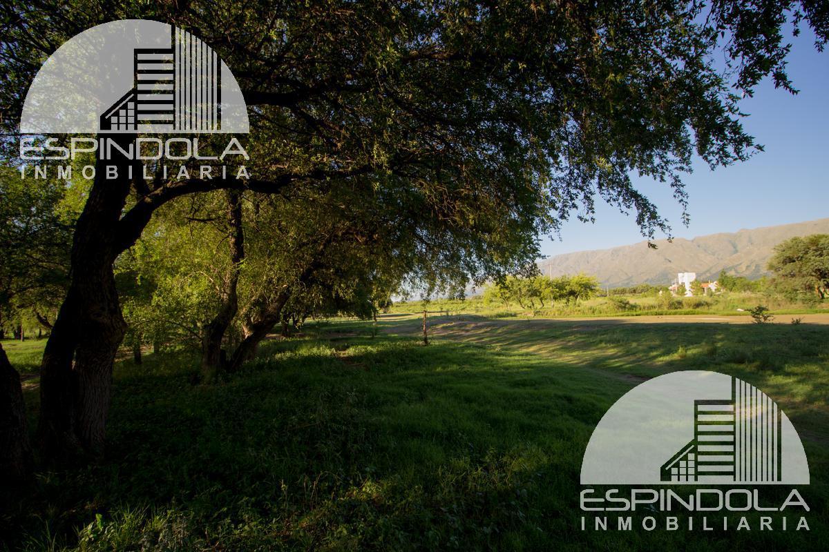 Foto Condominio en Centro Rodeo de Los Cocos 1500 número 10
