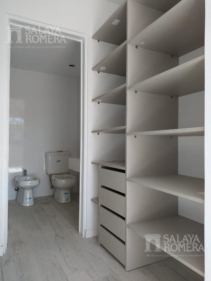 Foto Edificio en Tigre Saenz Peña 930 número 16