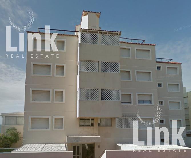 Foto Edificio en Península Rambla Artigas y calle 21 número 5