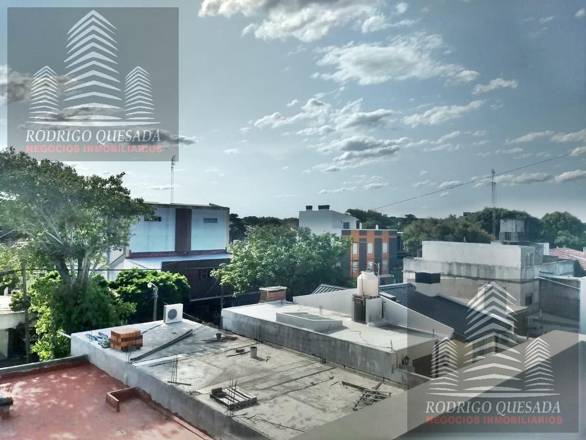Foto Edificio en La Lucila Del Mar Entre Rios 65  número 16