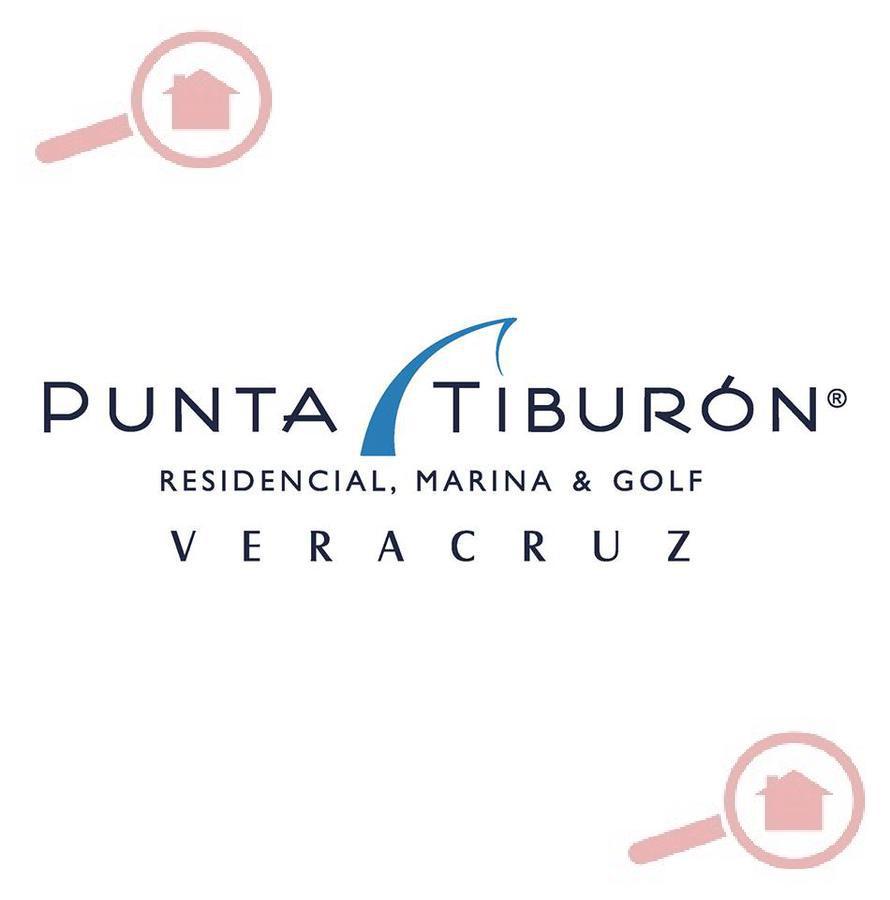 Foto  en Punta Tiburón Nuestra Selección PRIME de Casas Residenciales en Punta Tiburón