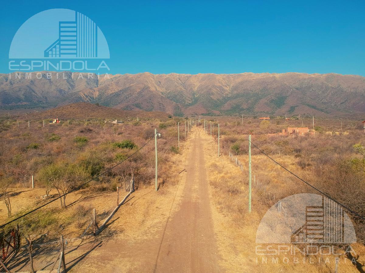 Foto Barrio Abierto en La Eloisa Carpinteria número 17