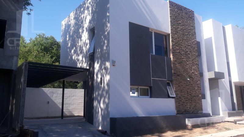 Foto Barrio Privado en Villa Rivera Indarte Corral de Bustos 8949 número 8