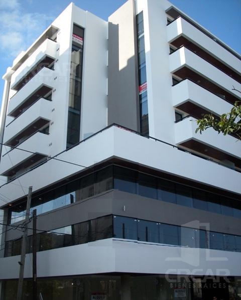 Foto Edificio en Alberdi Duarte Quiros 1696 número 2