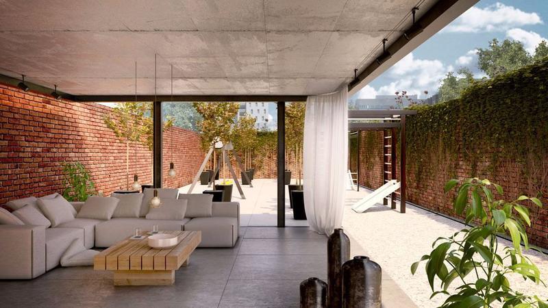 Foto Edificio en Lafayette Av. Niños Héroes 2085, Lafayette, 44190 Guadalajara, Jal. numero 4