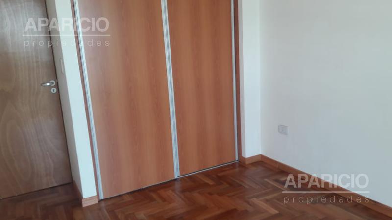 Foto Edificio en La Plata 64 entre 17 y 18 número 9