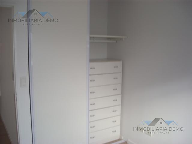 Foto Edificio de oficinas en Belgrano mendoza 3200 número 1