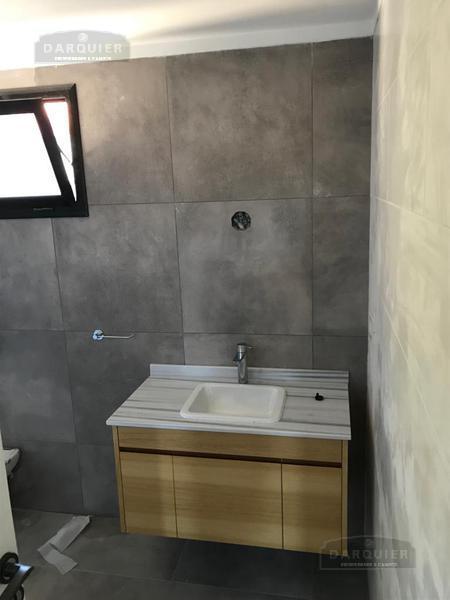 Foto Condominio en Adrogue BOUCHARD 1540 número 9