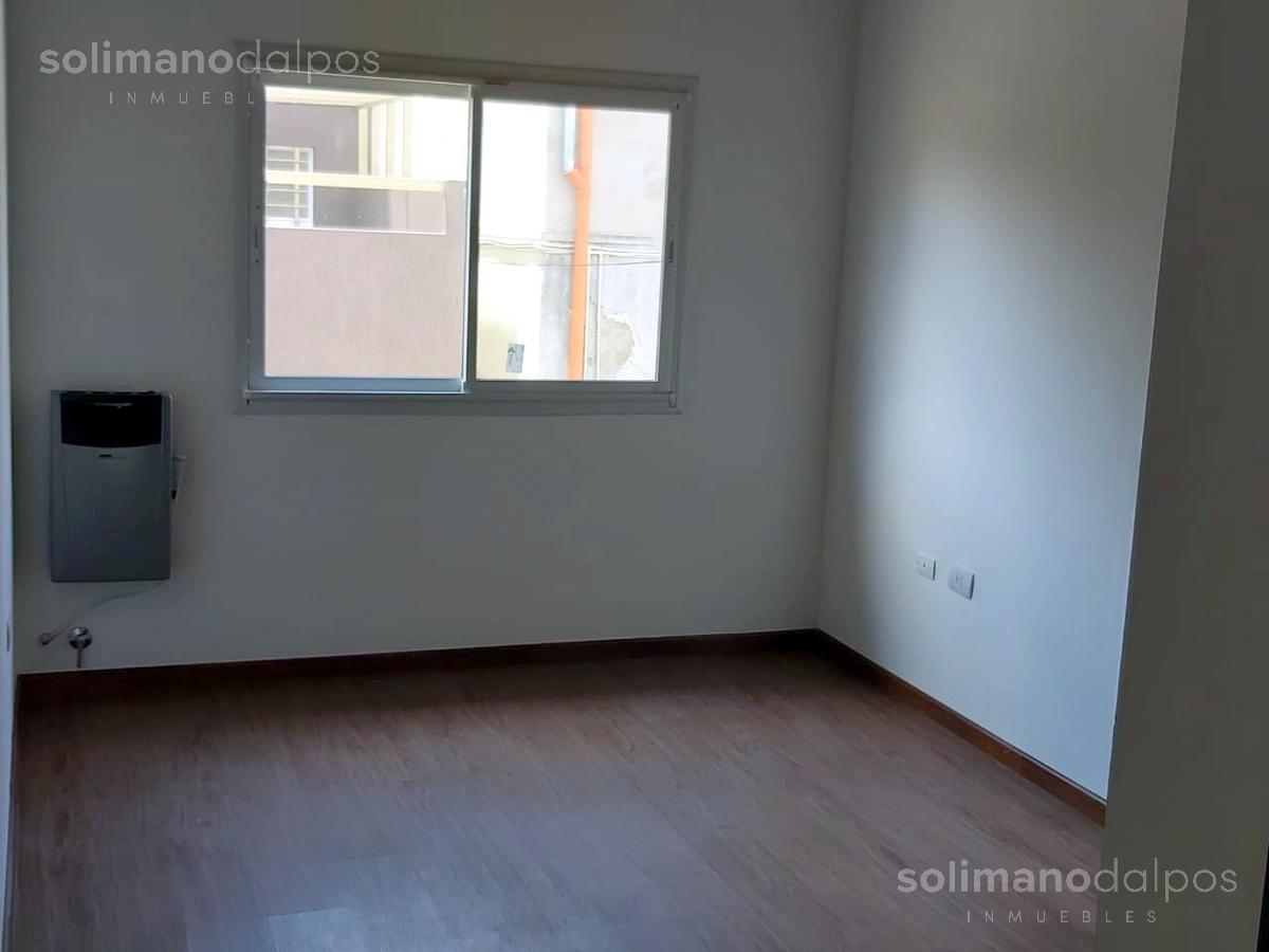 Foto Edificio en Munro Carlos Tejedor 2972 número 15
