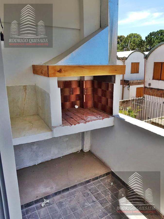 Foto Edificio en San Bernardo Del Tuyu Santiago del Estero 3031 número 17