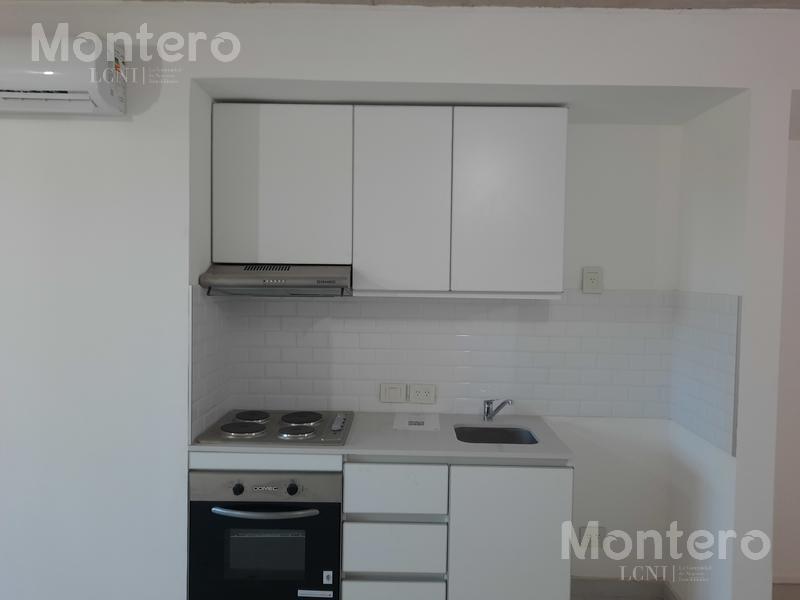 Foto Edificio en Saavedra Besares 3600 número 2